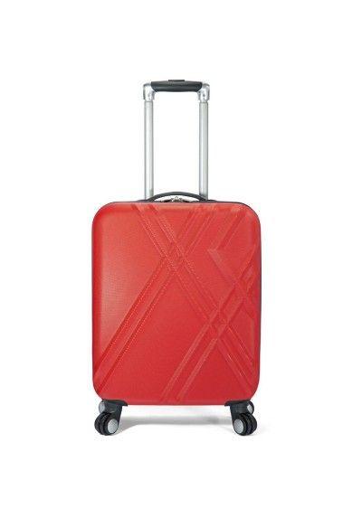 25f7d4c86 Conjunto de tres maletas trolley, BZ4400, Rígidas, cómodas gracias a sus  cuatro ruedas