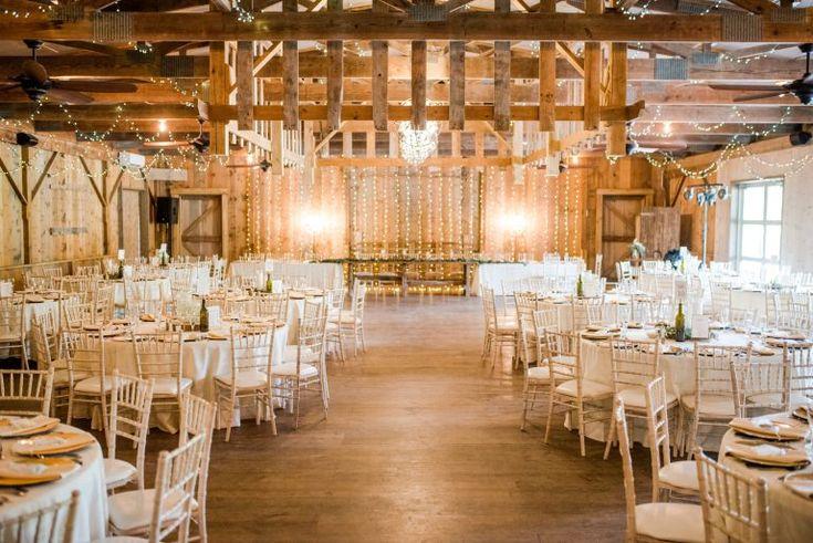 Jorgensen Farms Wedding Venues Oak Grove Historic Barn Farm Wedding Venue Farm Wedding Ohio Wedding Venues