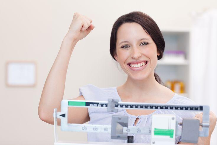 diet chart for weight loss vegetarian diet #945