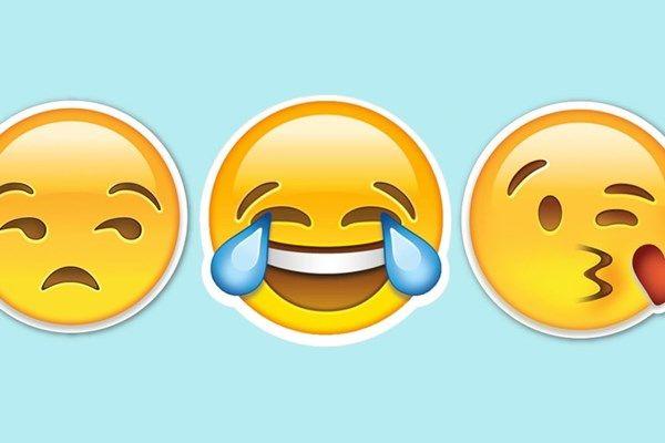Galaxy S8 vai contar com 646 emojis diferentes para utilizar