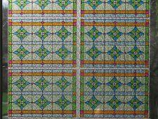 Ghiacciata Statica Pellicola Finestra Carta Vetrata Decorativa Vinile Privacy