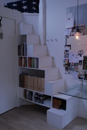 lav selv en trappe - Lav-det-selv.dk - Forum - Lav-Det-Selv.dk -