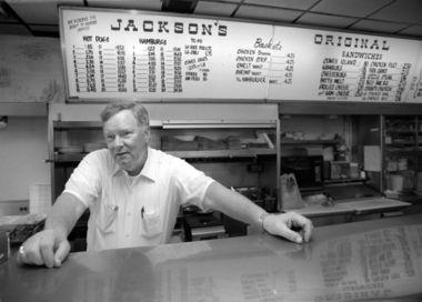 131 Best Images About Vintage Jackson Mi On Pinterest