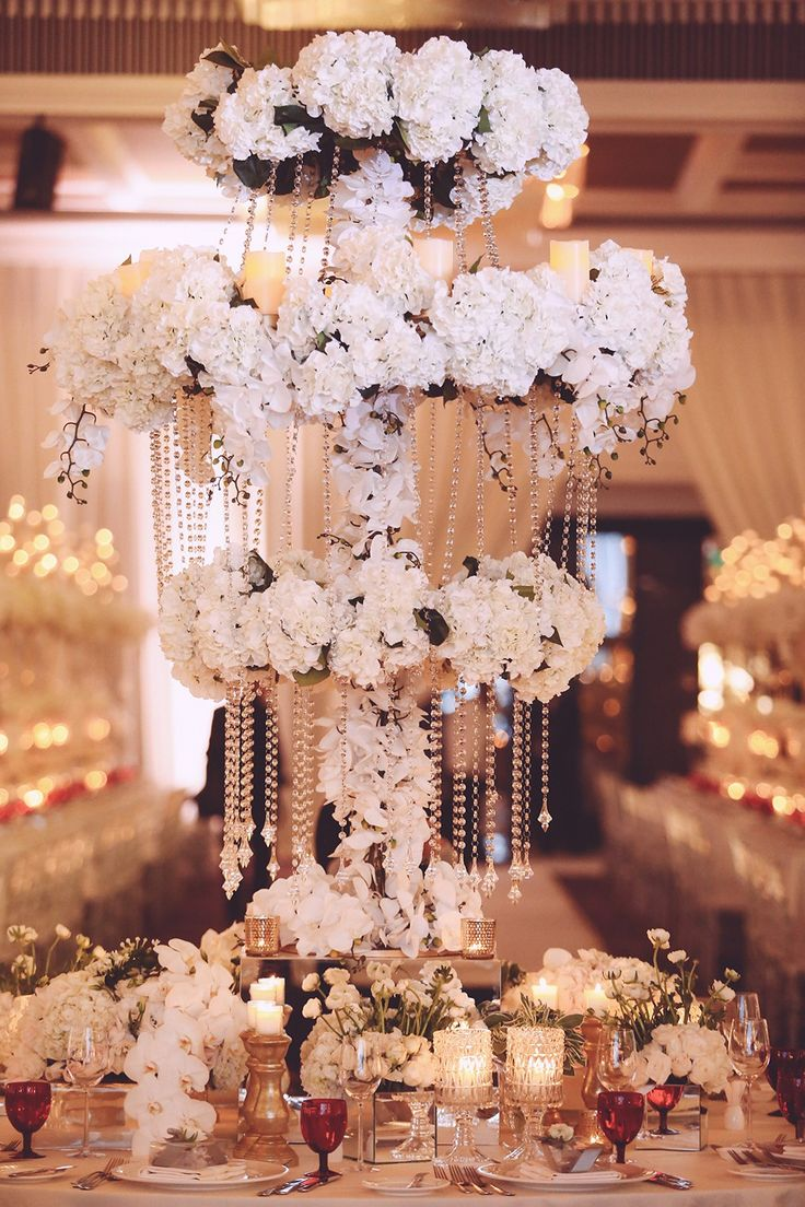79 best glam wedding images on pinterest wedding notebook kuala white on white with a hint of red at the majestic hotel arubaitofo Image collections