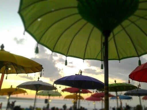 The Camplung - Legian, Bali