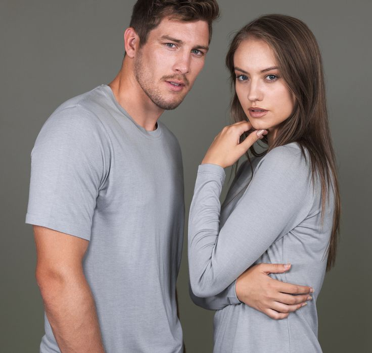 Shop our range of Bamboo Cotton clothing.
