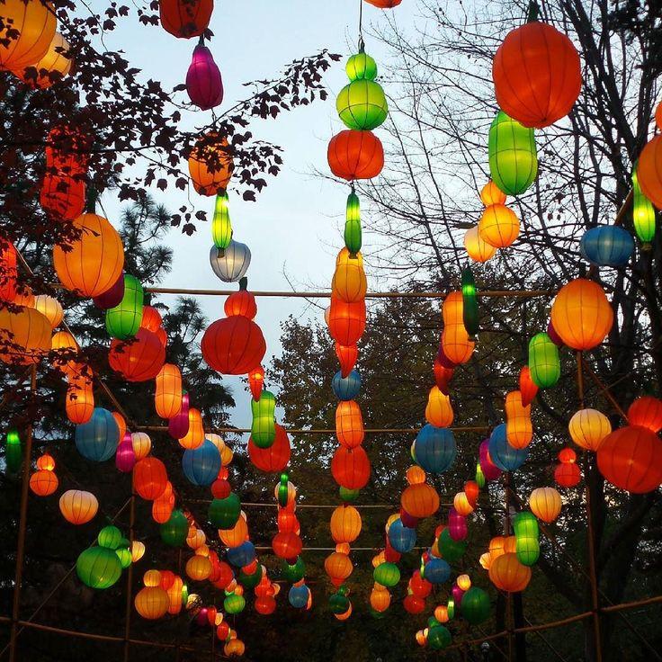 best 25 chinese lantern festival ideas on pinterest lantern festival chinese festival and. Black Bedroom Furniture Sets. Home Design Ideas