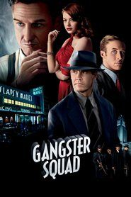 Gangster Squad 2013 hd watch free movies online