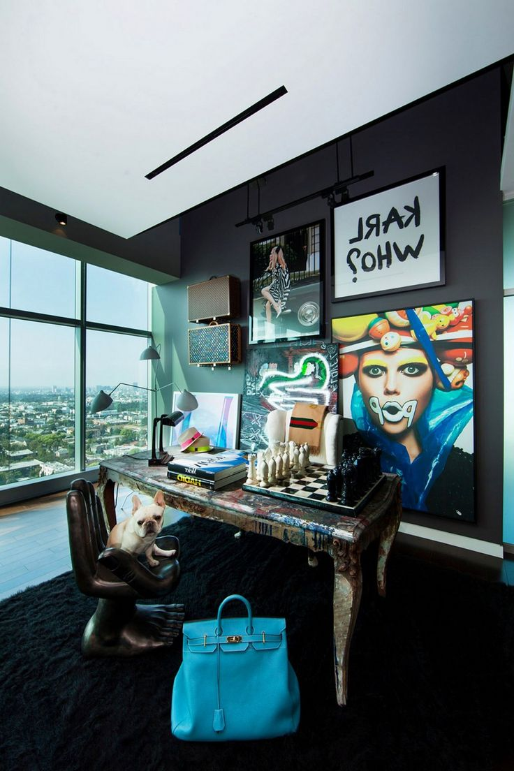 Wall Art Designs Cool Picture Frames And Office Wall Art
