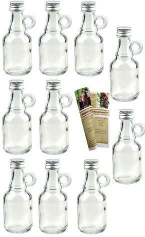 die 25 besten ideen zu schnapsflaschen auf pinterest schnapsflasche basteleien glasflasche. Black Bedroom Furniture Sets. Home Design Ideas