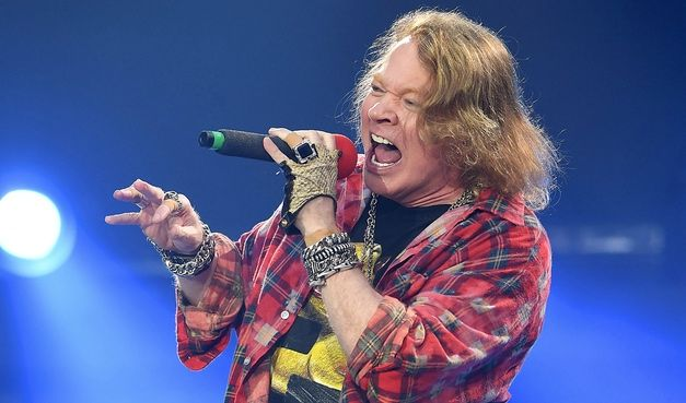 Guns N' Roses Ban News Outlet After They Criticized Axl Rose's Weight  The post  Guns N' Roses Ban News Outlet After They Criticized Axl Rose's Weight  appeared first on  AlternativeNation.net .  http://www.alternativenation.net/guns-n-roses-ban-news-outlet-criticized-axl-roses-weight/