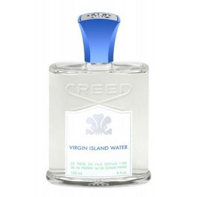 Virgin Island Water http://www.mabylone.com/virgin-island-water.html