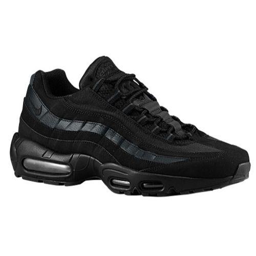 Air Rad Yard Shoes