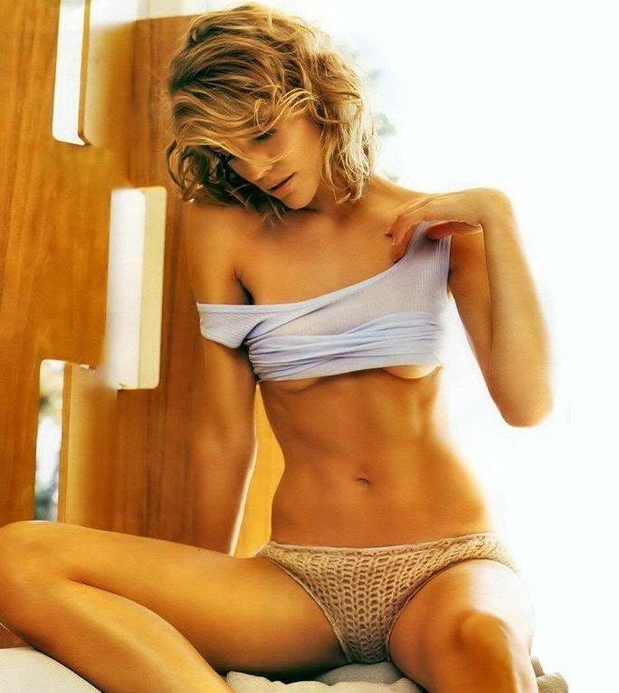 Swimsuit Nicki Aycox naked (94 photo) Video, Instagram, butt