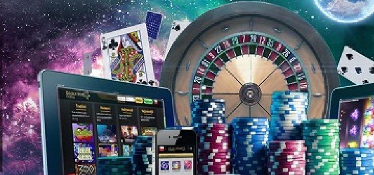 Bonus 5 EUR zadarmo na automaty aj pre vás! http://www.slovakia-casino.com/novinky/ziskaj-bonus-5e-za-registraciu-na-automaty #doublestar #bonuskasina #vyhra #automatyzadarmo #vstupny bonus #zaregistraciuziskaj