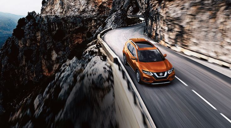 2018 Nissan Rouge is just one of the very best SUV by Nissan that has some fantastic enhancements in the power train, redesign idea, as well as functions.