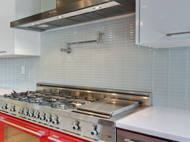 Kitchen Backsplash Tiles Glass 105 best backsplashes images on pinterest | glass tiles, kitchen