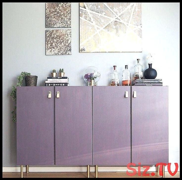 Ivar Bar Hack Homemaker Pinterest Schrank Schmal Ikea Wandmontage Bar Flurideenschmaler Ikea Hack Aufbewahrung Ikea Lagerung Hausbar Mobel