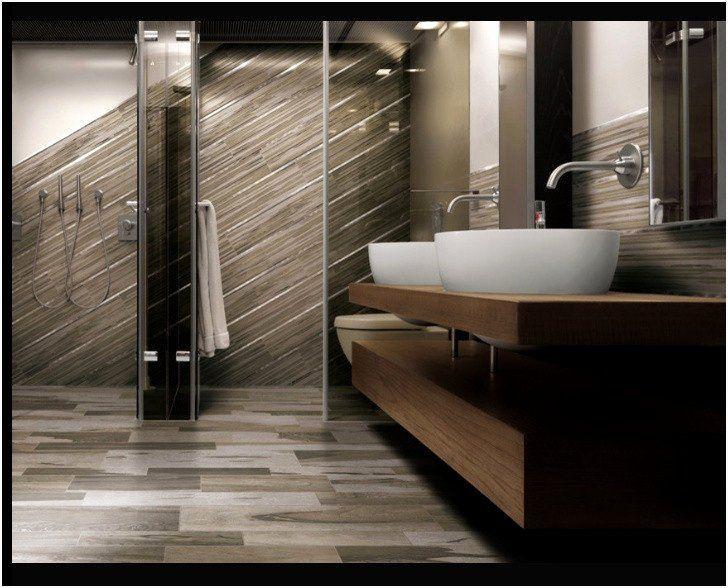Bathroom Modern Interiors Inspirational 55 Inspirational Modern Bathroom Floor Tile