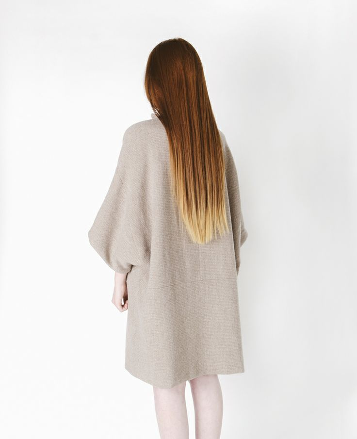Elizabeth Suzann: Luv Hairs, Elizabeth Suzann, Elizabeth Suzzan, Someday Hairs, Fashion Hairs, Suzann Repin, Ombre Hairs, Blondes End, Blondes Ombre