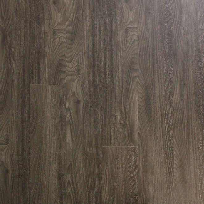 Vinyl Flooring Plank, Ultra Clic Laminate Flooring