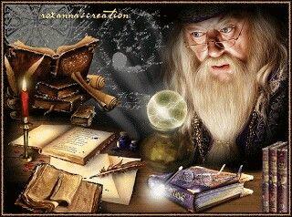 http://magiabrujeriaymas2016.blogspot.com/2017/10/la-leyenda-de-jack-o-lantern.html