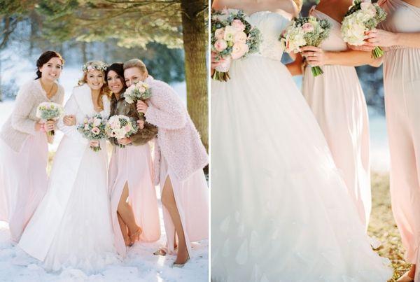 Peter And Veronika | Destination Wedding Photographers | Destination Weddings | Winter Wedding | Winter Wedding Ideas | Moruska dizajn | peterandveronika.com