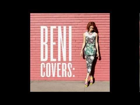 BENI - TRUE LOVE