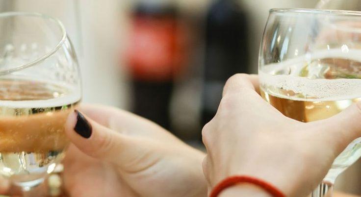 Proost, op naar de Duitse wijnfeesten in Saarburg - Vacansoleil blog