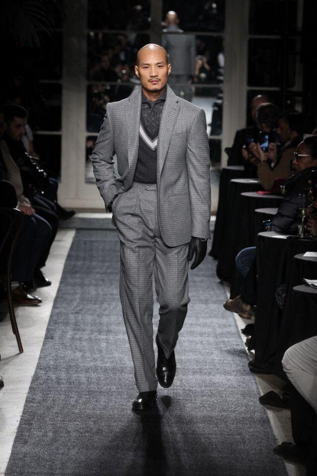 02f1ee25b1 Mens vintage suits for fashion men. mens designer suits cheap, mens  designer wedding suits, Click Visit link above to read more