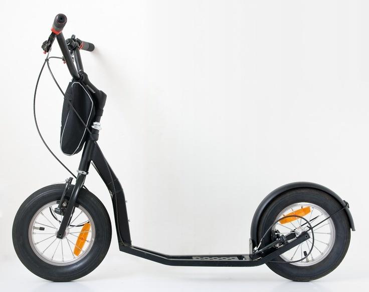 23 Besten Kolobezky K Bike Scooters Footbikes K Bike Bilder