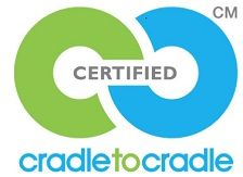 """""""Remaking The Way We Make Things"""" - New Cradle to Cradle Certified (CM) Product Program - CommPRO.biz"""