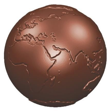 chocolate planet\ - Google Search