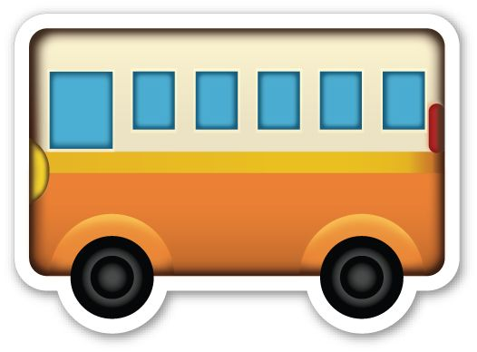 571 best images about emoji on pinterest smileys  flag Blank School Bus Clip Art Funny School Bus Clip Art