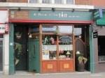 Restaurant Review: Al Boccon di'Vino, Richmond