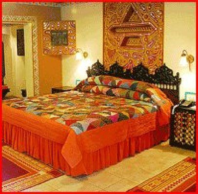 Best 25 india home decor ideas on pinterest indian inspired bedroom indian style bedrooms - Indian home decor online style ...