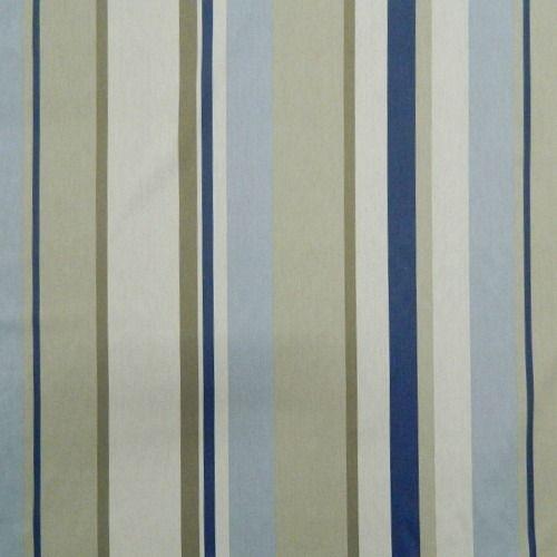 Stripes - Fabric House