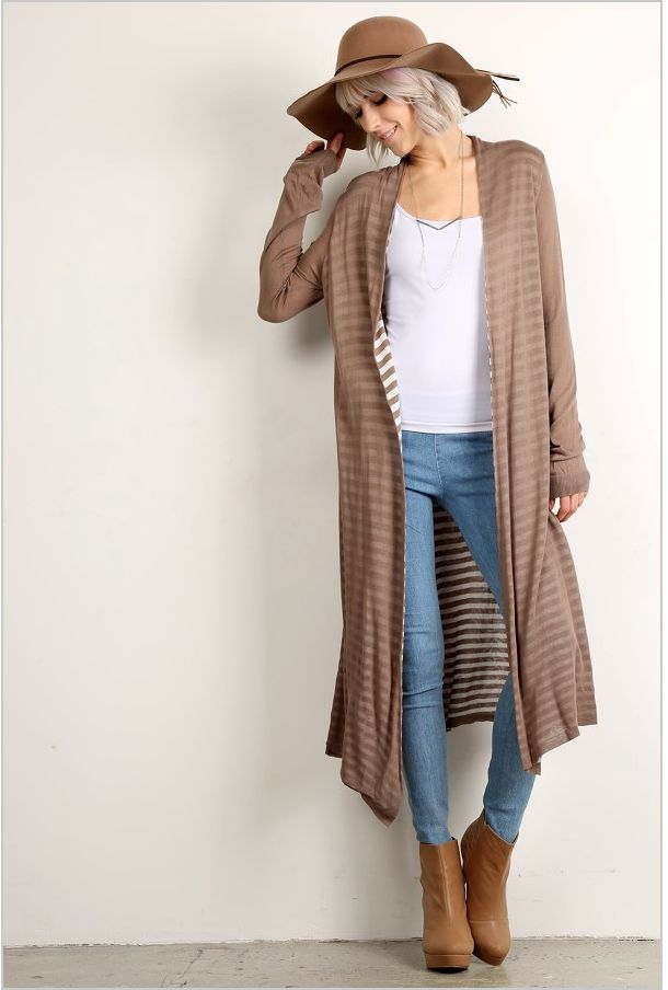 86 Best Images About H2h Clothing On Pinterest Stripped