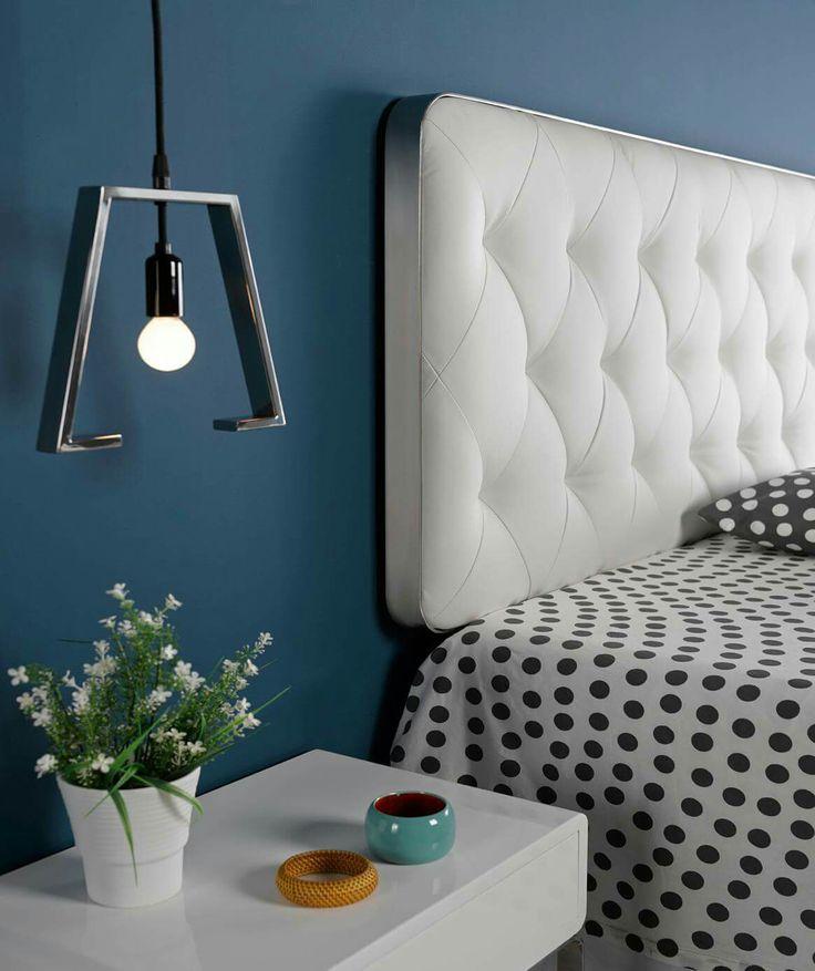 Find this pin and more on pitturazione cartongesso camera da letto by carloromanazzi1