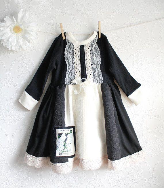 Cheap dresses 5t toddler