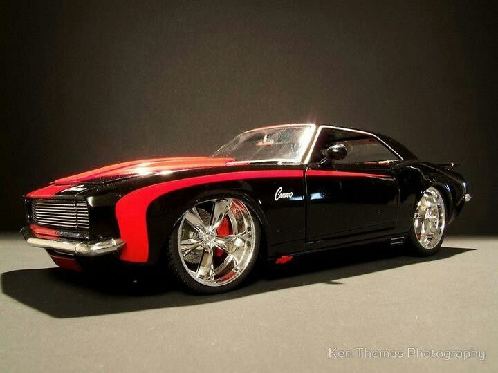 166 Best Images About Nice Car's On Pinterest