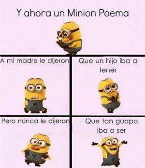2011894893-minions_poem_in_spanish_by_minions_fans-d6tvbwm.jpg (300×347)