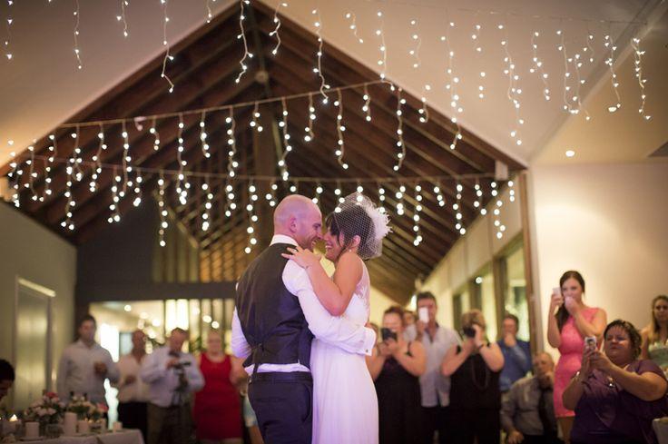 Carmen & Andrew {Gundaroo Wedding Photography} - Canberra Wedding Photographer -Tess Godkin Photographer