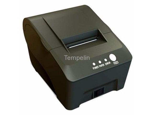 Printer Thermal EPPOS T58K (SKU000336)