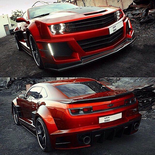 2016 Chevrolet Camaro, 2015 Chevrolet Camaro, 2013 Chevrolet Camaro, 2017 Chevrolet Camaro ZL1, #Chevrolet #BodyKit #Bumper Fifth Generation Chevrolet Camaro - Follow #extremegentleman for more pics like this!