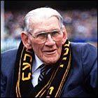 Jack Dyer dies aged 89 - National - theage.com.au