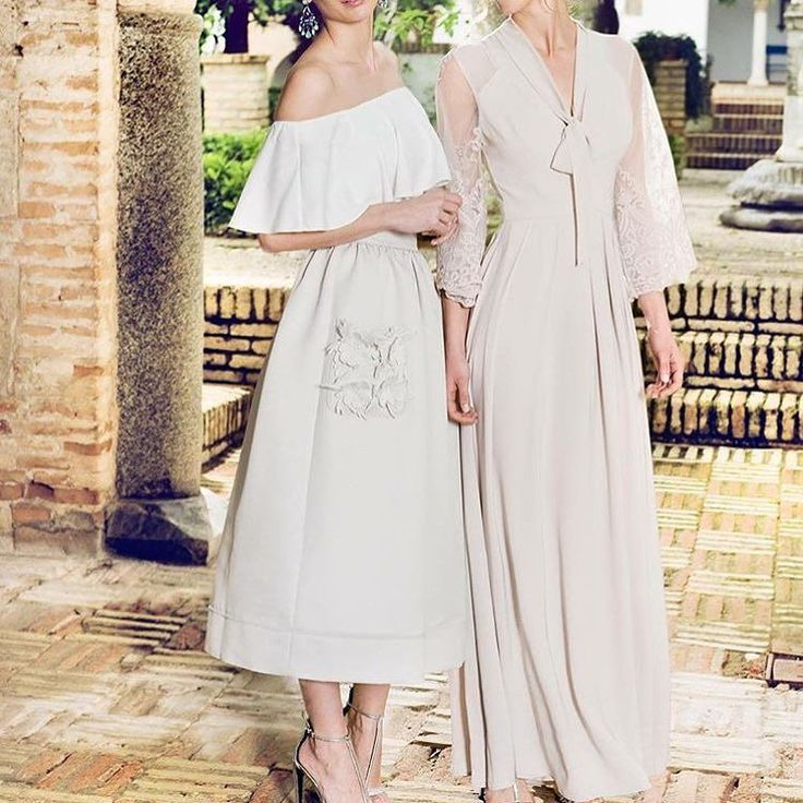 Dress for EID . By order . Price for each 650 Aed .