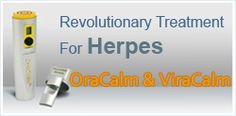 The Best Approaches To Aid Your Overall body Rid Alone Of Troublesome Genital Herpes #herpes #simplex #virus #genital #oral #cure #treatment #remedies #2016 #disease #outbreak #natural #hsv #std #type1 #type2 #symptoms #relief #health #women #men #issue #society #female #male #update #news