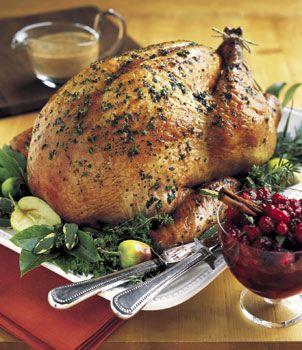 ... Turkey on Pinterest | Roasted Turkey, Grilled Turkey and Turkey