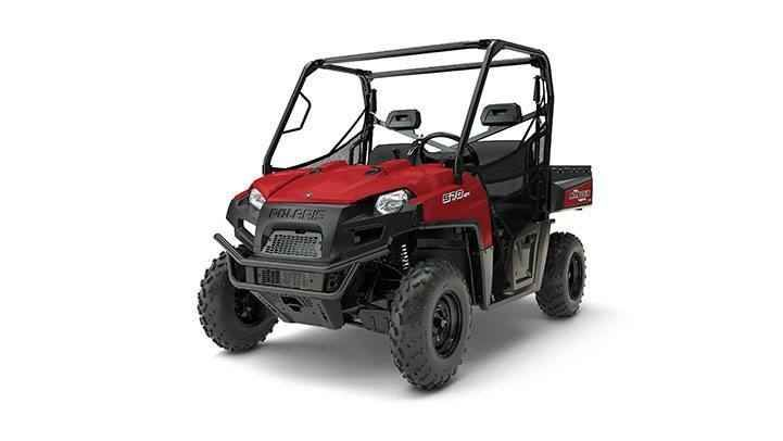 New 2017 Polaris RANGER 570 FULL SIZE ATVs For Sale in Wisconsin. 2017 POLARIS RANGER 570 FULL SIZE, *Please contact us for more information on potential manufacturer promotions, including rebates, that may not be reflected in the MSRP (manufactures suggested retail price) above.